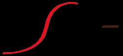 profires-logo-zwart-rood